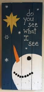Winter Porch Decorating Ideas 1000 ideas about wooden snowmen on pinterest snowman