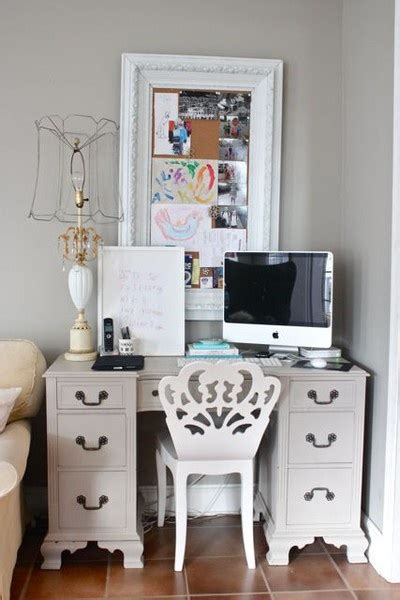 Small Apartment Office Ideas 17 Best Ideas About Small Office Spaces On Small Office Design Office Room Ideas