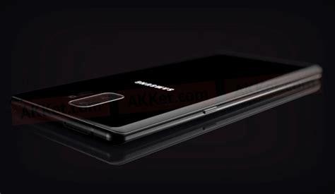 Samsung Note 9 samsung galaxy note 9 itechua