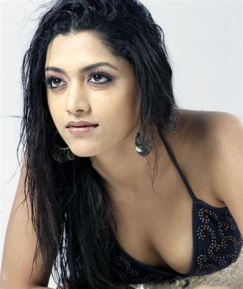 film with hot actress malayalam actress gallery hot malayalam actress pictures