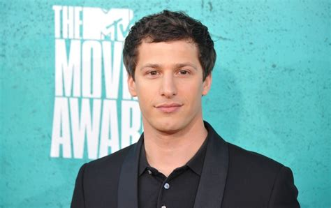 andy samberg net worth andy samberg net worth bio wiki 2018 facts which you