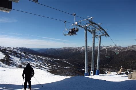 thredbo accommodation for a memorable winter vacation
