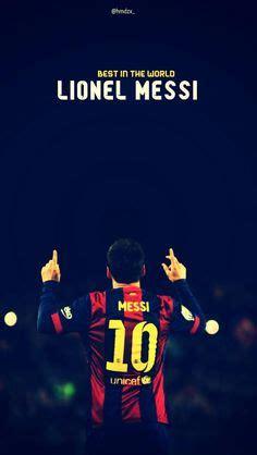 Lionel Messi T Shirts Iphone 6 Plus 6s Plus Custom nike wallpaper iphone 6 750x1334 nike traffic sports style just do it nike nike