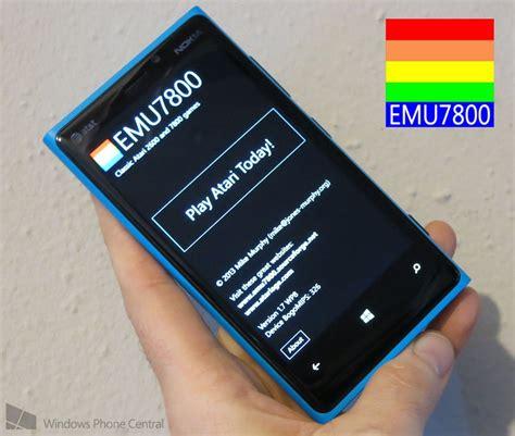 best emulator top 5 emulators for windows phone 8