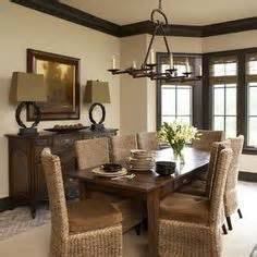 Dining Room Paint Colors With Wood Trim 1000 Images About Flooring Ideas On Wood