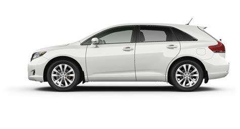 Are Toyota Extended Warranties Worth It Toyota Prius Extended Warranty Worth It