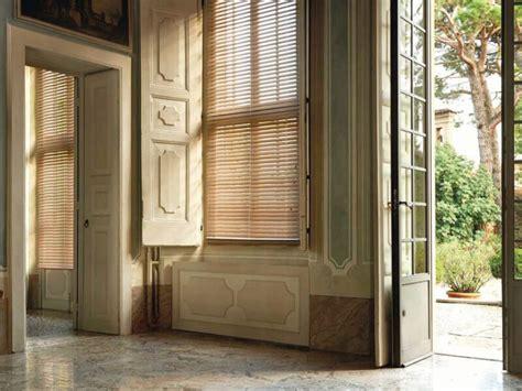 best 25 upper cabinets ideas on pinterest navy kitchen 100 kitchen cabinets with sliding doors roller shutter