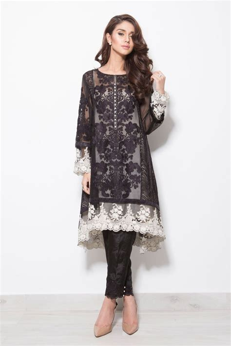 Palistin Dress best 25 simple dresses ideas on