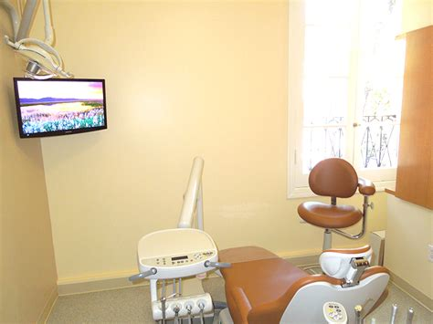 comfort dental pasadena comfort dental pasadena 28 images galileos comfort 3d