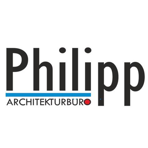 Architekt Jena by Architekturb 252 Ro Philipp Architekt In Jena