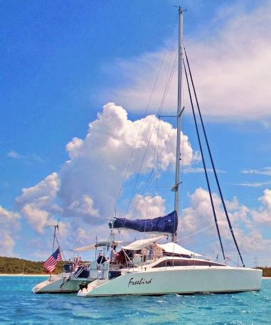 catamaran charter exuma bahamas exumas bahamas yacht charter itinerary select yachts