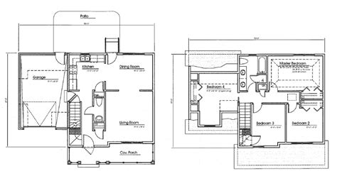melody homes floor plans melody homes glenwood floor plan