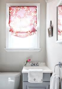 bathroom curtains for small windows small bathroom window curtain window treatments design ideas
