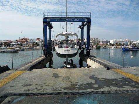 boats yard sopromar boat yard photo