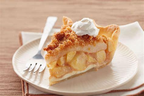 apple pear crumble apple pear crumble pie recipe kraft recipes