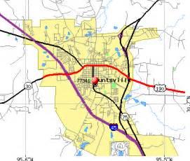 77341 zip code huntsville profile homes