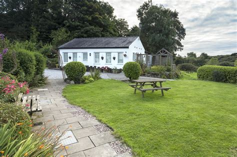 friendly cottages wales self catering cottages anglesey wales