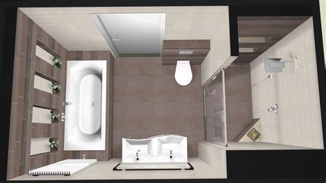 3d badkamer ontwerpen ikea 3d tekenen van de badkamer bouwjouwbadkamer