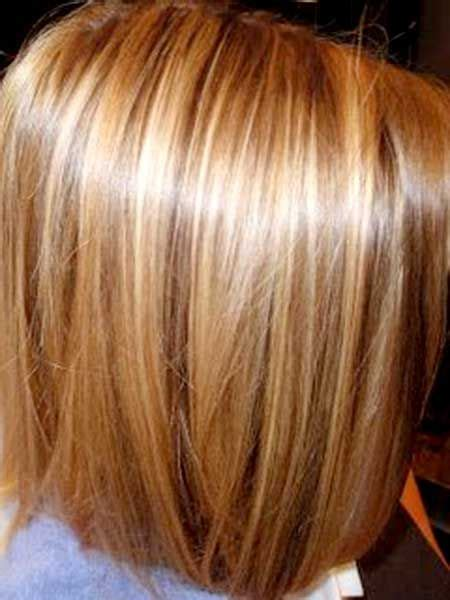 treading hair colour 2015 1000 ideas about short hair colour on pinterest ombre