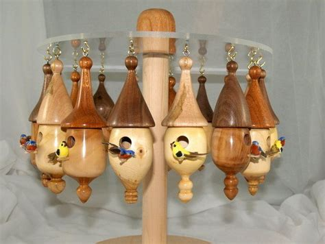 woodturning christmas decorations 271 best ornaments turned wood images on turned wood wood ornaments and