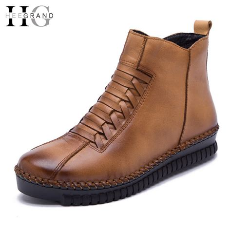 popular ankle boots no heel buy cheap ankle boots no heel