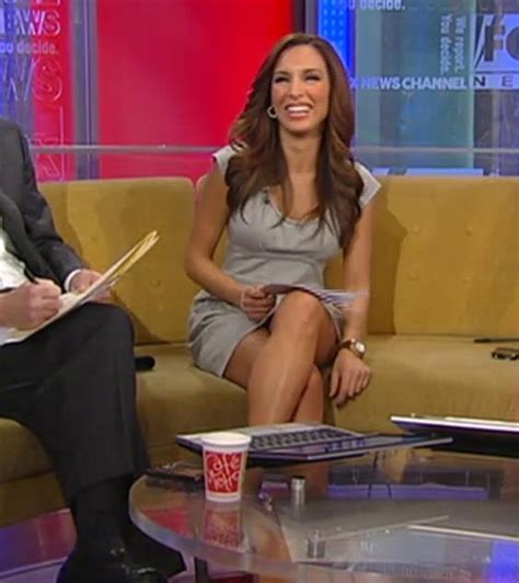 hottest news anchorwoman oops for pinterest image result for fox news meteorologist maria molina hot