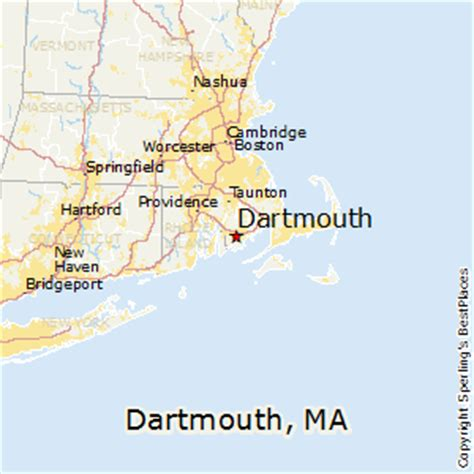 Most Expensive States To Live In best places to live in dartmouth massachusetts