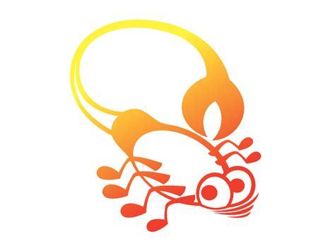 skorpion sternzeichen sternzeichen skorpion nie mit dem status quo zufrieden