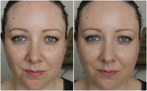Corrective Base Makeup Makeover vichy dermablend related keywords vichy dermablend