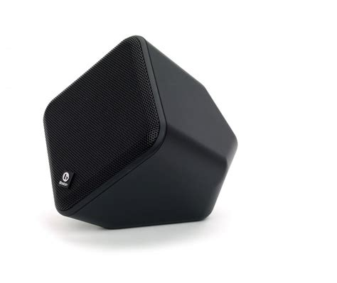 the top outdoor patio speakers bass speakers