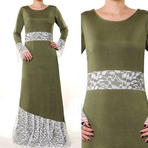 design jersey muslimah 214 best nurhijabi fashions images on pinterest hijab
