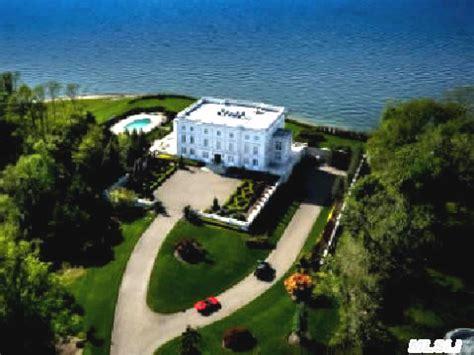 long island estates for sale