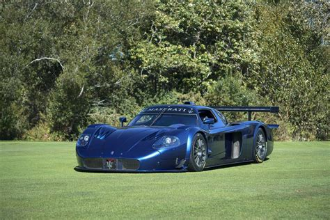 maserati mc 12 monterey 2014 street legal maserati mc12 corsa gtspirit
