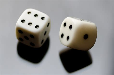 the dice free images white recreation board 6 six luck