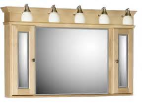 lowes medicine cabinets with mirrors bathroom great attractive medicine cabinets at lowes