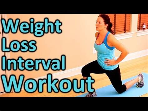 weight loss cardio workout 8 minute home