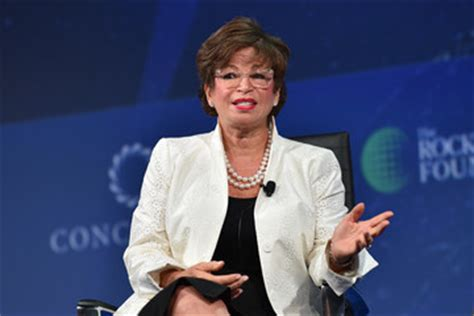 valerie jarrett is the other power in the west wing valerie jarrett pictures photos images zimbio