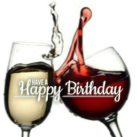 wine birthday best 25 wine birthday meme ideas on