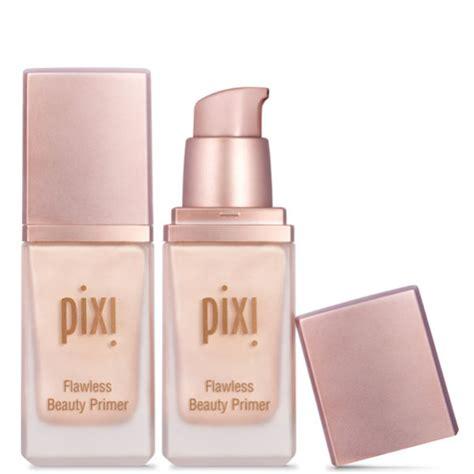 Lipstik Pixy No 1 pixi flawless primer no 1 even skin