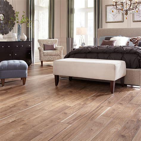 rite rug sawmill sawmill hickory mannington laminate rite rug