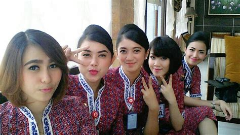 lion air foto imut pramugari lion air foto syur pramugari lion air kumpulan foto pramugari lion air jurnalpagi com