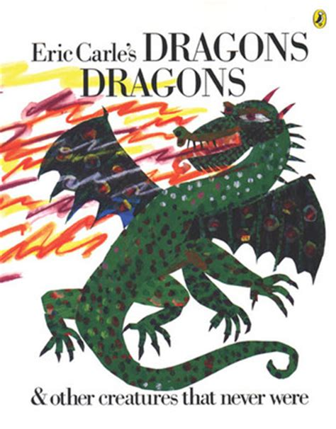 dragons and books our 6 favorite children s books about dragons