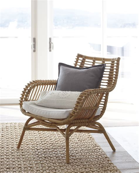 twisted abaca rug serena lily