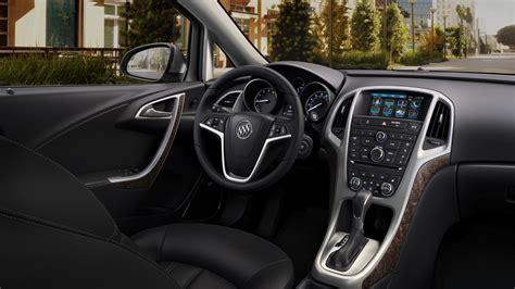 Buick Interior by Buick Verano 2017 Interior Image Gallery Pictures Photos