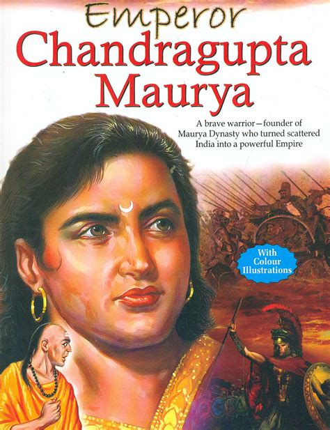 chandragupta biography in hindi chandragupta maurya www imgkid com the image kid has it