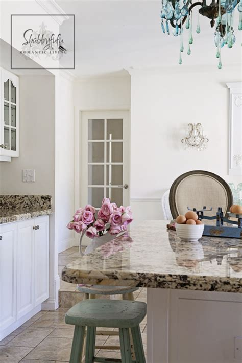 b q a maybe kitchen diner pinterest room kitchen kitchen and dining room spring updates and organizing