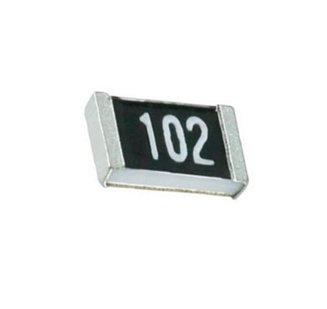 surface mount resistor mtbf 28 images surface mount smd smt 1206 series resistors 100 330 1k