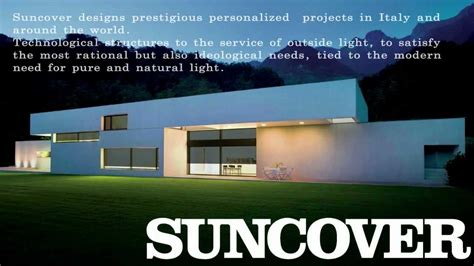 suncover tende a rullo suncover tende a rullo roller blinds slide show