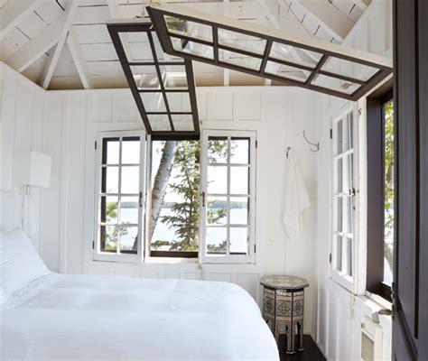 interior bunkie ideas photo gallery dreamy white cottages