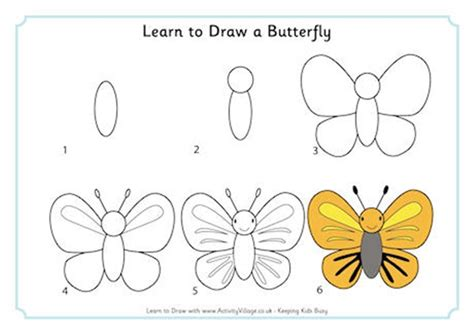 how to draw animals learn to draw for step by step drawing how to draw books for books mrs sybert s class